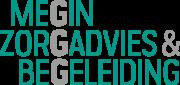 Logo Megin Zorg