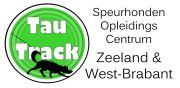 tautrack logo